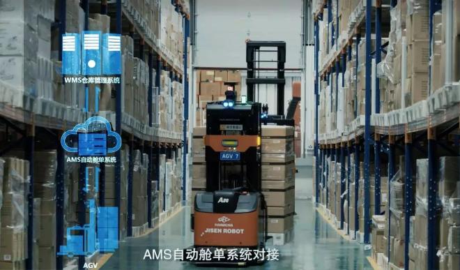 工业4.0时代下,如何建设智能工厂?