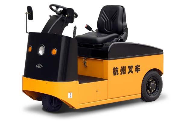 产品图片-2-6吨电动牵引车(有后视镜)