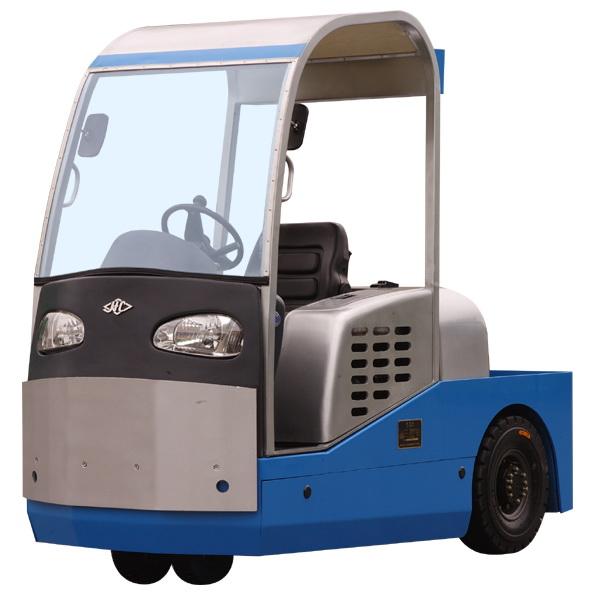 产品图片-1-1.5吨内燃牵引车